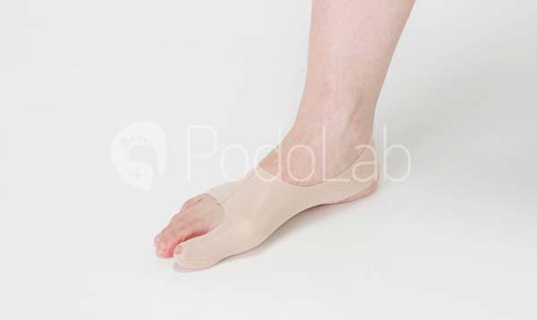 podolab-dermatikes-pathiseis-kotsi-1-watermark