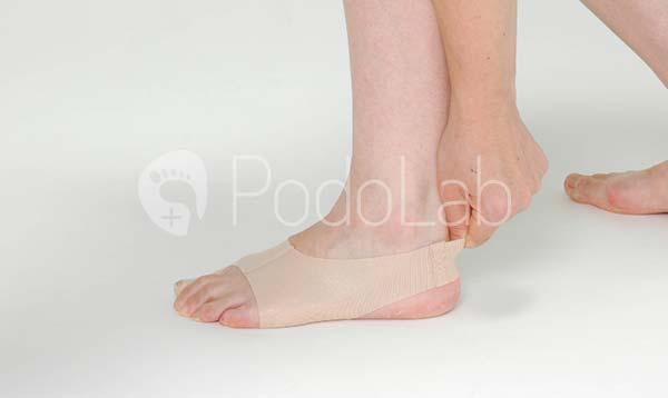 podolab-dermatikes-pathiseis-kotsi-3-watermark